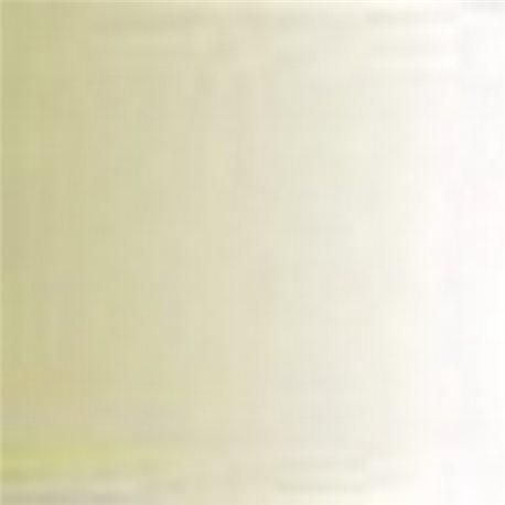 Краска Pro-color ТЕЛЕСНЫЙ №2 30мл. (укрывистый)