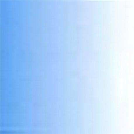 Аэрограф H&S Evolution X Solo (ниж. подводка/сопло 0,4мм)