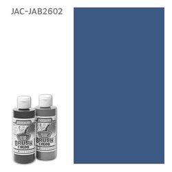 Краска Jacquard Airbrush Color переливчатый голубой 118мл