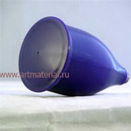 Аэрограф H&S Grafo T3 автомат (бок. подводка/сопло 0,4мм)
