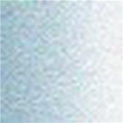 Краска Pro-color СЕРЕБРО 30мл. (металлик)