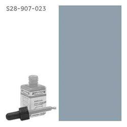 Краска для аэрографии Schmincke Aero Metalic/Темный лед металлик/