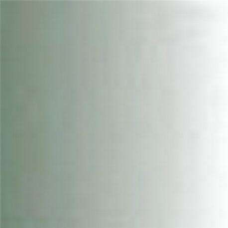 Аэрограф набор Hansa 481 Set (сопло 0.3мм)