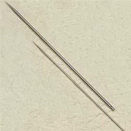 Игла №1-0,56мм полированная для Paasche VL,VLS