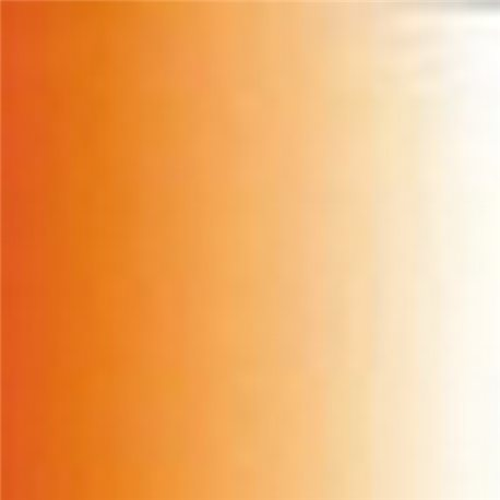 Краска Pro-color.ОГНЕННО-КРАСНЫЙ 30мл. (укрывистый)