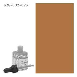 Коричневый бразильский/краска для аэрографии Schmincke Aero Color Professional