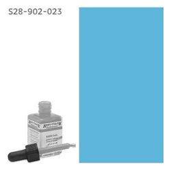 Краска для аэрографии Schmincke Aero Shine /Синий/