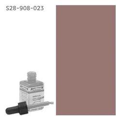 Краска для аэрографии Schmincke Aero Metalic/Темная медь металлик/