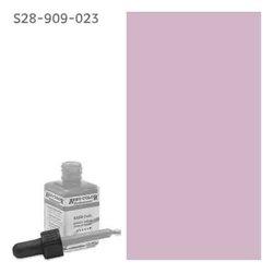 Краска для аэрографии Schmincke Aero Vision /Серебристо-фиолетовый, многоцветный/