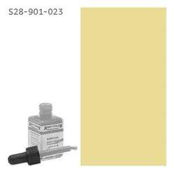 Краска для аэрографии Schmincke Aero Shine /Золото/