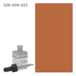 Сиена жженая/краска для аэрографии Schmincke Aero Color Professional
