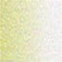 Краска акрил-уретановая Vallejo Premium/ сталь