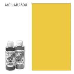 Краска акрил-уретановая Vallejo Premium/ металлик черный