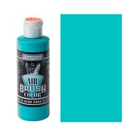 Краска Jacquard Airbrush Color Майами 118мл