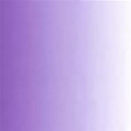 Банка стекл. в сборе с сифоном 88мл. для Paasche AU, AUTF
