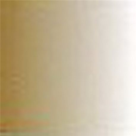 Краска Pro-color СИЕННА 30мл. (укрывистый)