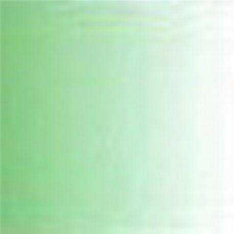 Краска Pro-color.ТРАВЯНИСТО-ЗЕЛЕНЫЙ 30мл. (укрывистый)