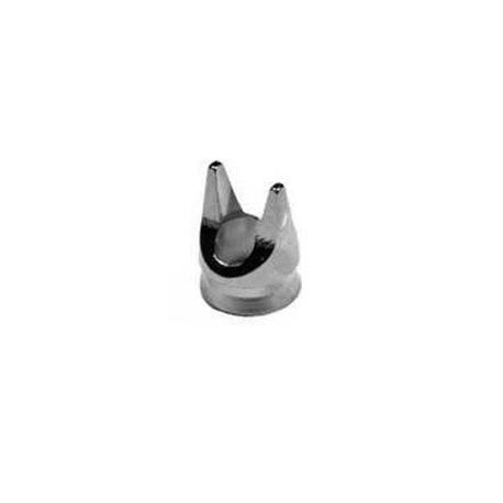 Колпачок защитный иглы для Infinity 0.2, 0.15, 0.4мм.