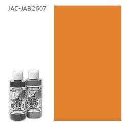 Краска Jacquard Airbrush Color переливчатый яблоко в карамели 118мл