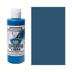 Краска Jacquard Airbrush Color бирюзовый яркий 118мл
