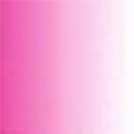 Краска Pro-color.МАДЖЕНТА 30мл. (укрывистый)
