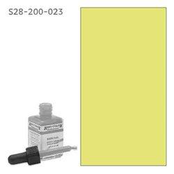 Желто-зеленый титановый/краска для аэрографии Schmincke Aero Color Professional