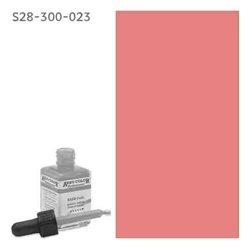 Алая/краска для аэрографии Schmincke Aero Color Professional