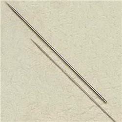 Игла №3-0,74мм для Paasche VL,VLS