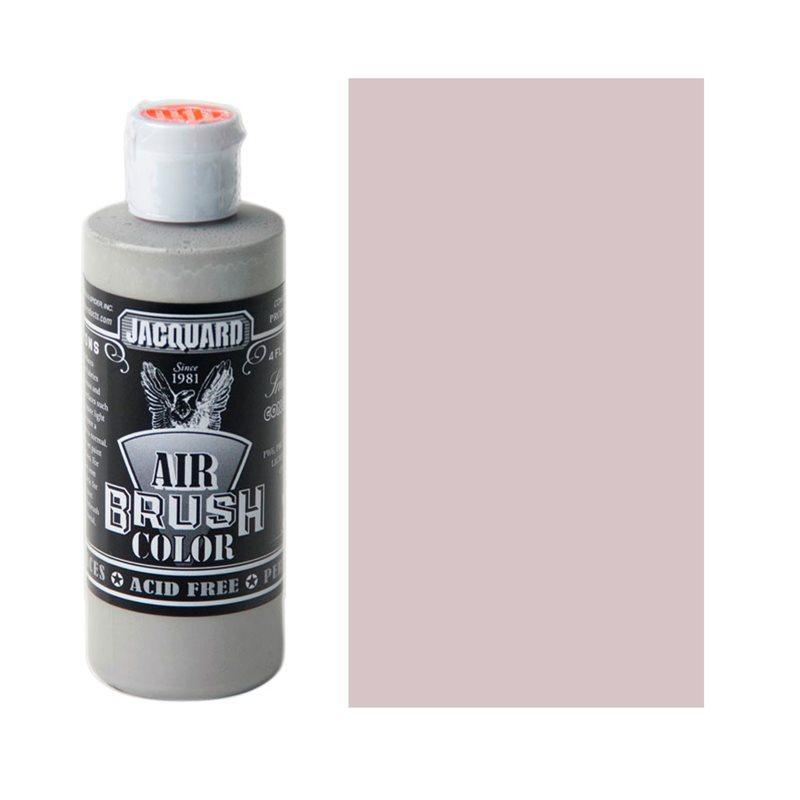 Краска серый бетон купить балясины из бетона в краснодаре