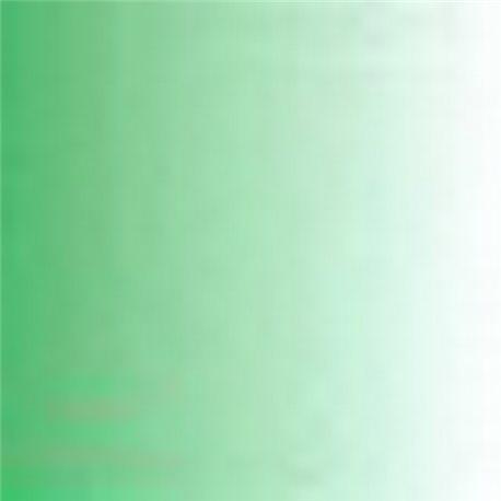 Краска Pro-color.БУТЫЛОЧНО-ЗЕЛЕНЫЙ 30мл. (укрывистый)